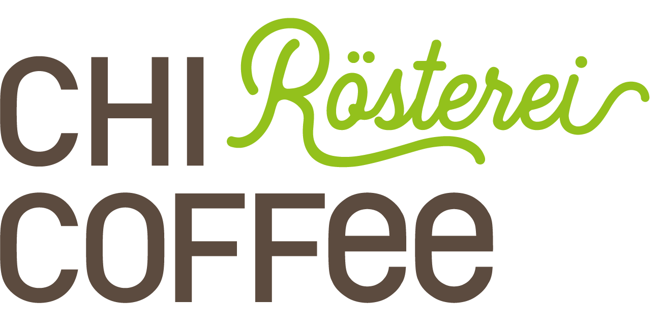 ChiCoffee Rösterei